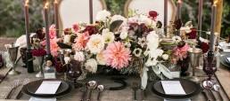 Header-wedding filming in Dubai