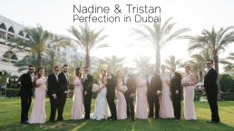 wedding-in-jumeirah-zabeel-saray
